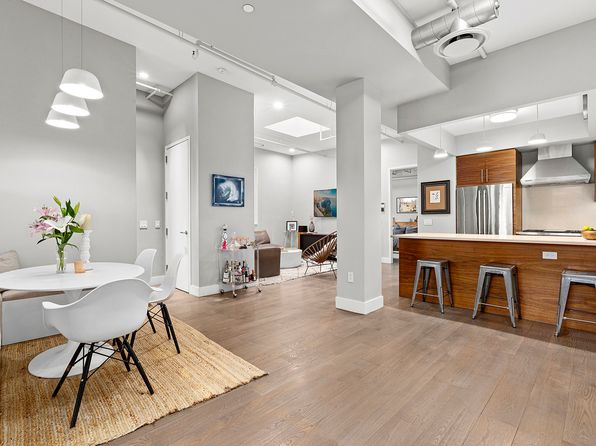 133 Mulberry St FRONT A, New York, NY 10013