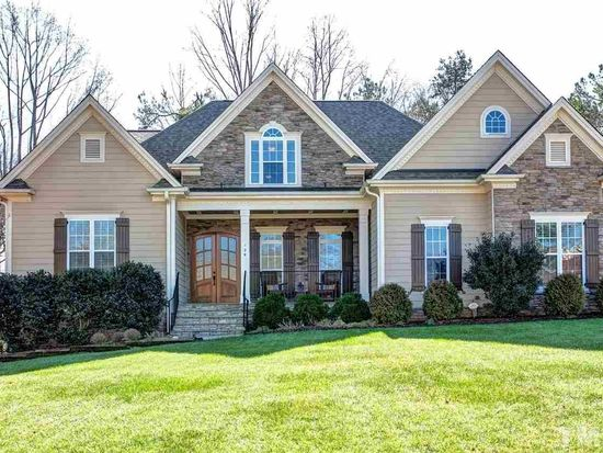 129 Watrus Dr Clayton Nc 27527 Zillow