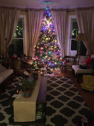 Christmas Lights Near Me 2020 55118 767 Laurel Ave, Saint Paul, MN 55104 | Zillow
