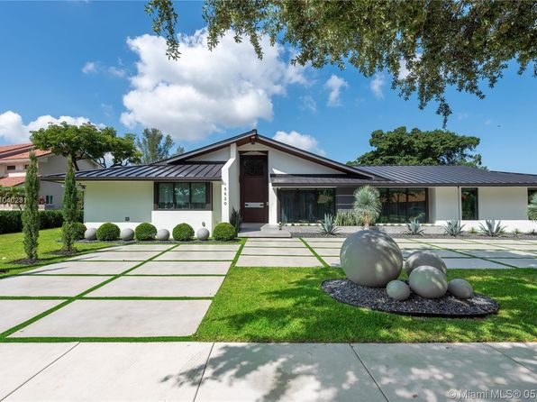 Miami Lakes FL Luxury Homes For Sale - 57 Homes | Zillow