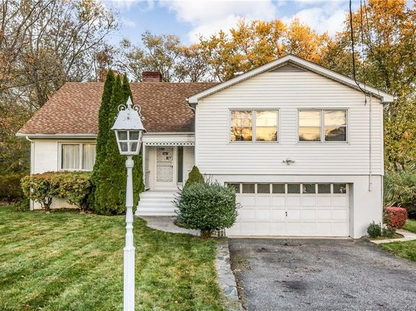 White Plains Real Estate - White Plains NY Homes For Sale   Zillow