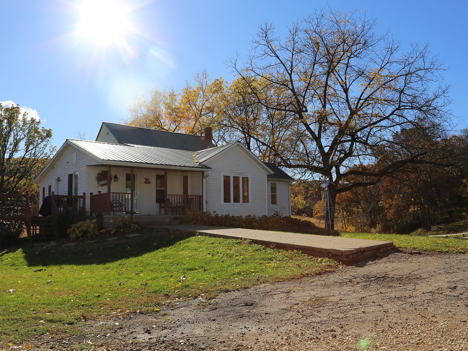 20642 kale rd 3 sparta wi 54656 mls 1714433 zillow zillow