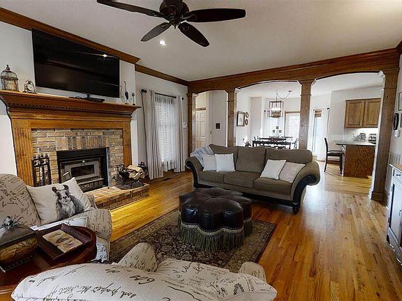 405 Emerald Farm Rd, Greenwood, SC 29646 | MLS #1401380 ...