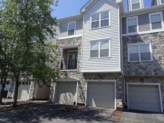 168 George Russell Way, Clifton, NJ 07013 | Zillow