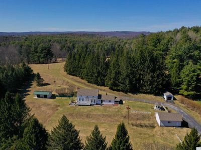 53 Pine Valley Rd, Greenville, NY 12083 | MLS #137317 | Zillow