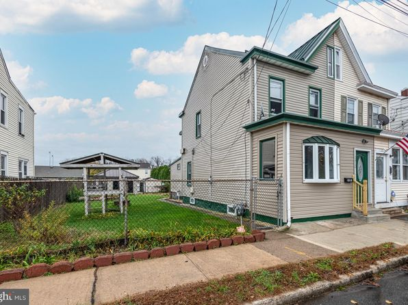 Nj investment properties for sale investment management referral fees to agents