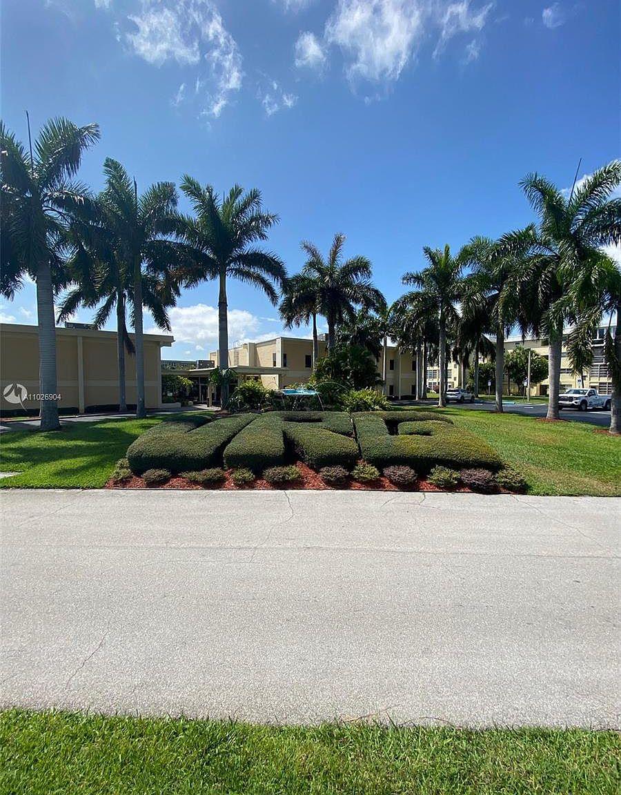 200 NE 20nd Ct APT 20, Boynton Beach, FL 20   Zillow