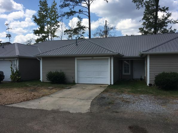Rental Listings in Rankin County MS - 35 Rentals | Zillow