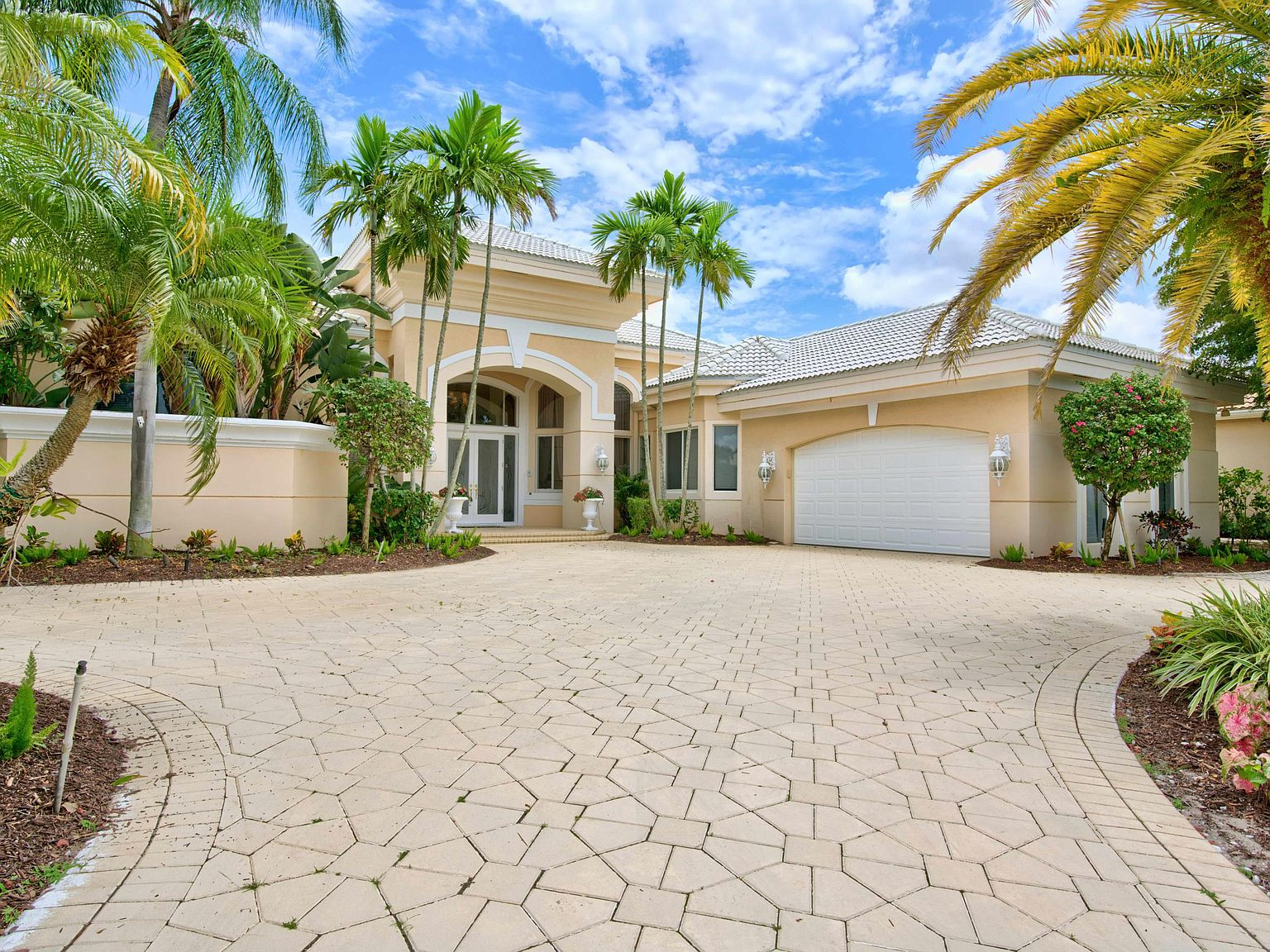 86c6102ed0cedd14b16a70f7677151fa cc ft 1536 - Horseshoe Acres Palm Beach Gardens Hoa