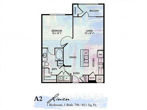 The Artessa Apartment Rentals Franklin Tn Zillow