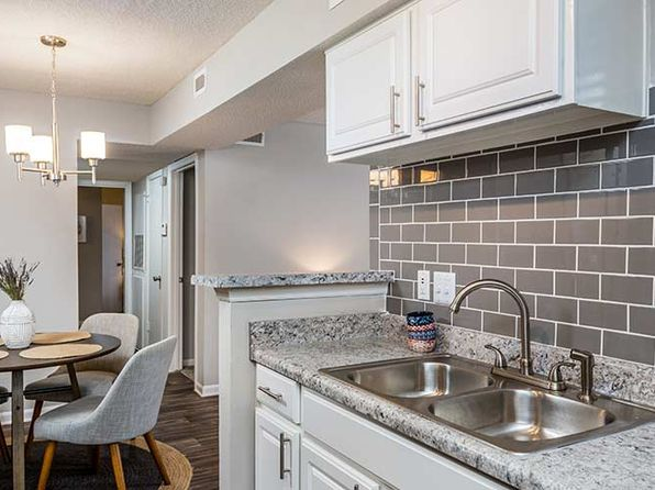 Apartments For Rent In Cary Nc Zillow
