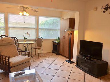 5055 N Beach Rd, Englewood, FL 34223 | Zillow