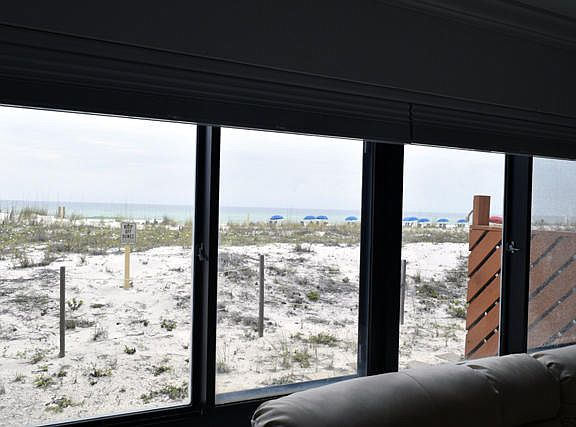Island Echo Condos For Sale Fort Walton Beach Fl Condoinvestment Com