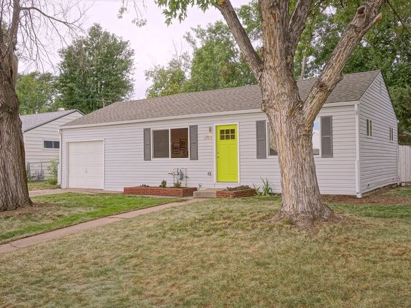 Denver Co For Sale By Owner Fsbo 24 Homes Zillow