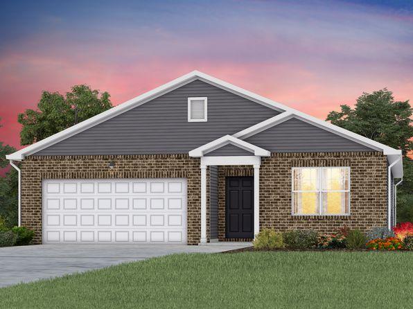 4418 Jack Fauk St, Murfreesboro, TN 37127