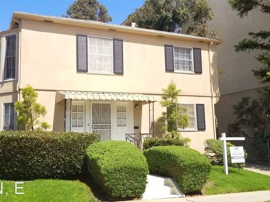 420 Veteran Ave Los Angeles Ca 90024 Zillow