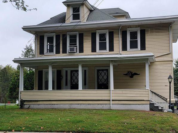 184 Darrah Ln, Lawrence Township, NJ 08648