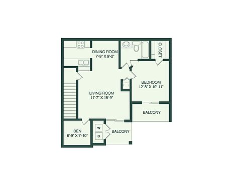 Amberly Place Apartment Homes Apartment Rentals Tampa Fl Zillow