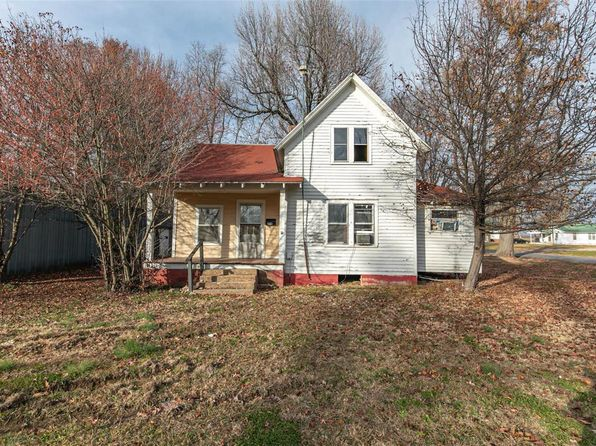 Dunklin County Real Estate Dunklin County Mo Homes For Sale Zillow