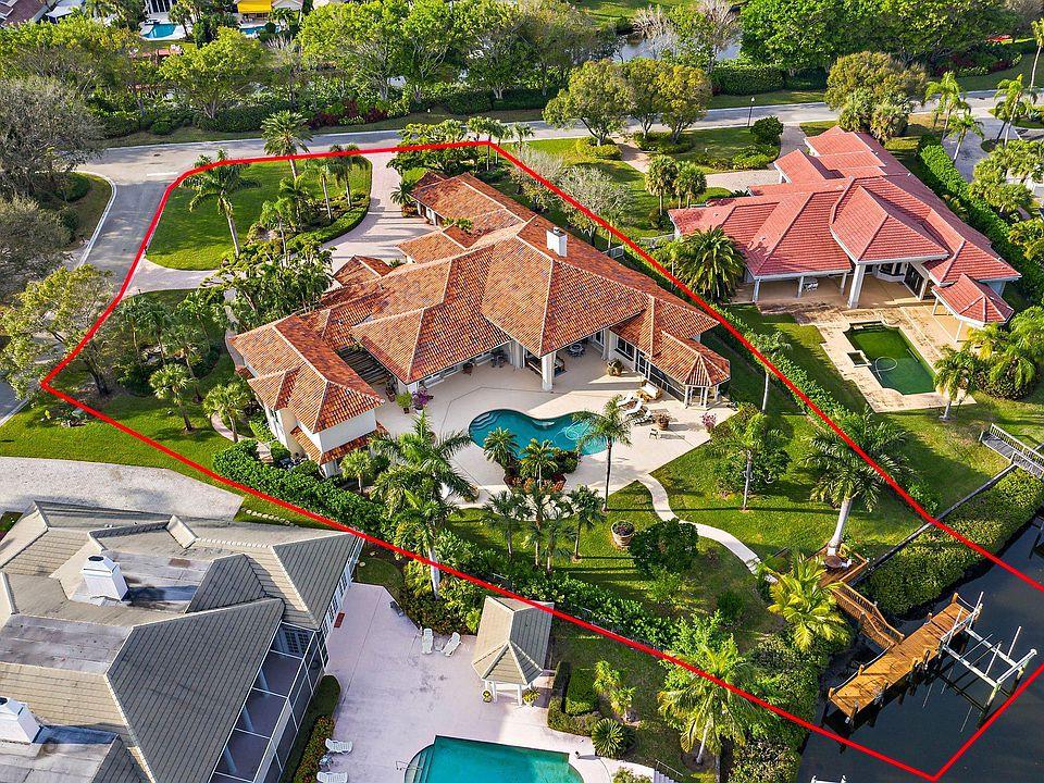 88f5c4b6a7beaf639ed047c926c3f2a8 cc ft 960 - Horseshoe Acres Palm Beach Gardens Hoa