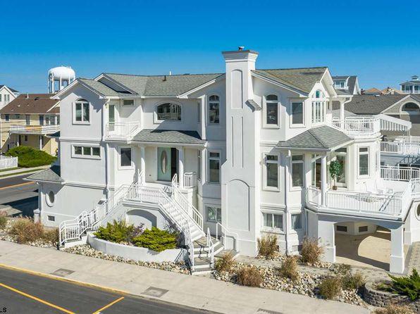 88f8f6a533e1bb3a4a566001da3f53f8 p e - Ocean Gardens Apartments Ocean City Nj