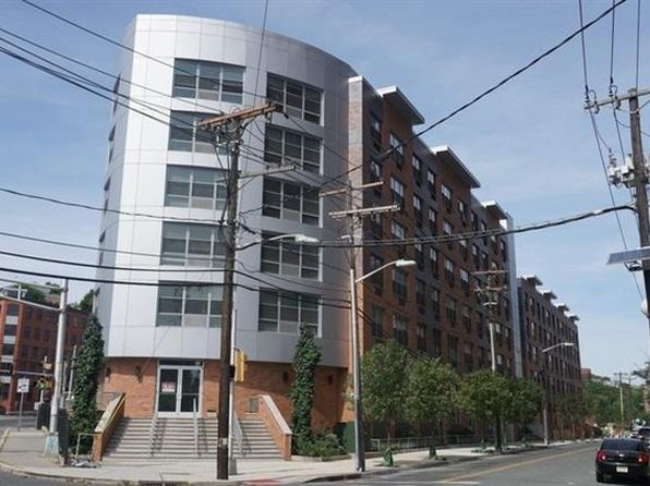 Apartments For Rent in The Heights Jersey City | Zillow