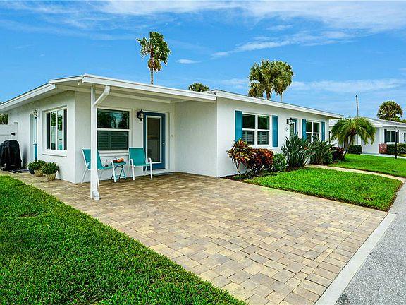 1977 Beach Rd APT 41, Englewood, FL 34223 | MLS #A4479843 ...