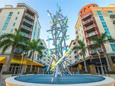Downtown Dadeland Apartments Miami Fl Zillow