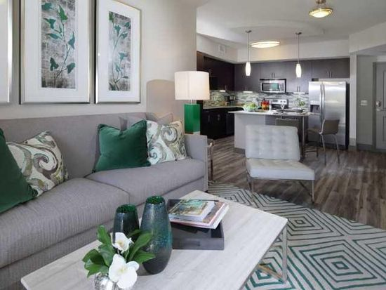 the edge at flagler village ft lauderdale florida apartments fort lauderdale fl zillow the edge at flagler village ft