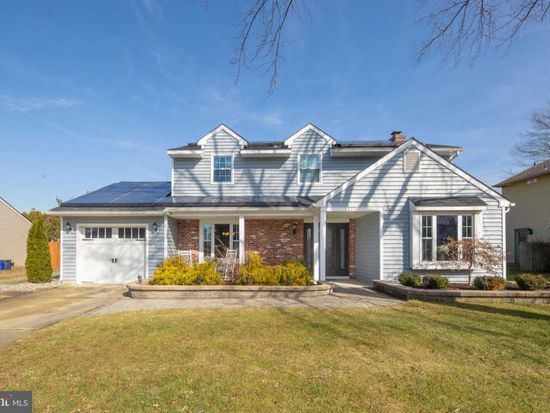 127 Country Farms Rd, Marlton, NJ 08053 | Zillow