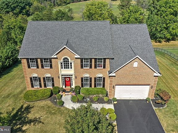 104 Fawn Hill Rd, Hanover, PA 17331 | MLS #PAAD113362 | Zillow