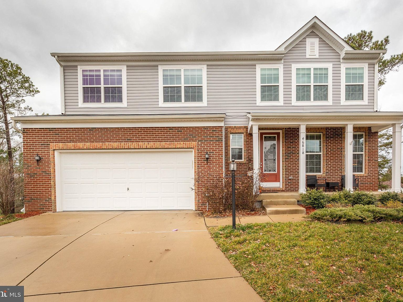 46818 Jillian Grace Ct Lexington Park Md 20653 Zillow I'm a local pop musician, singer and songwriter, and i love spreading my joy. 46818 jillian grace ct lexington park
