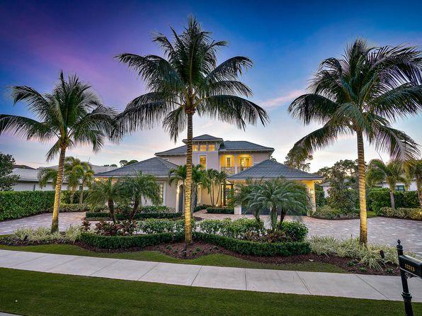Westwood Gardens Palm Beach Gardens For Rent