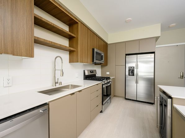 3 Bedroom Apartments For Rent In Anaheim Ca Zillow