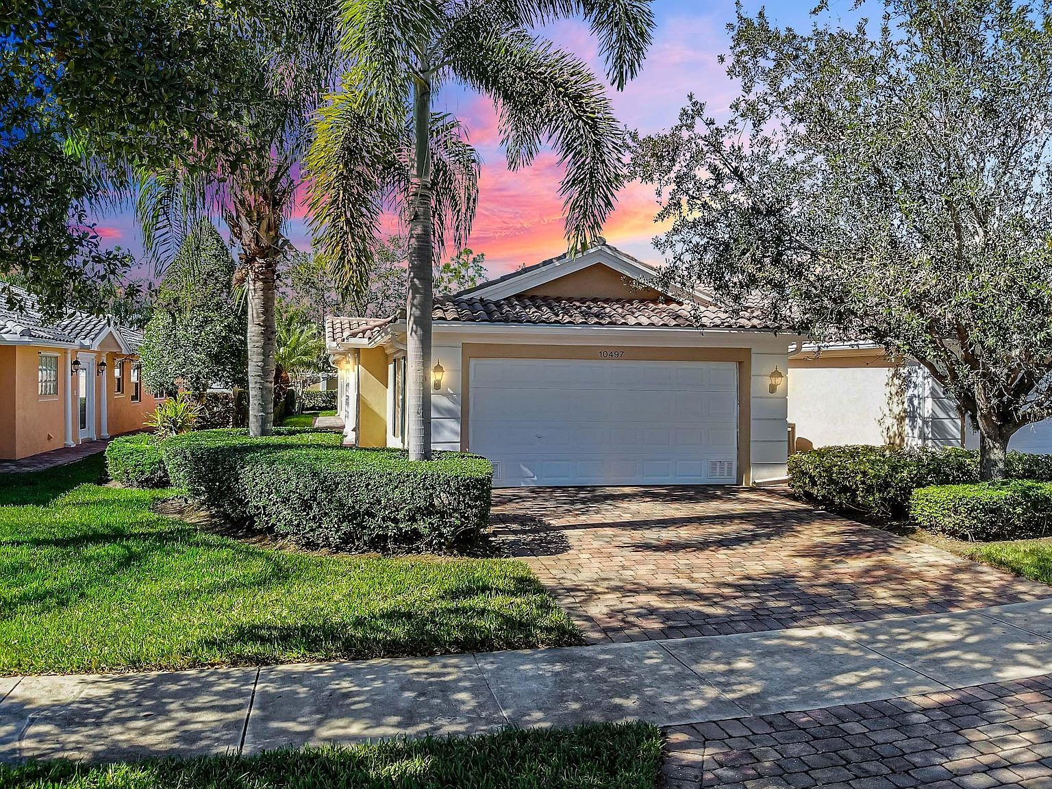 10497 Sw Stratton Dr Port Saint Lucie Fl 34987 Zillow
