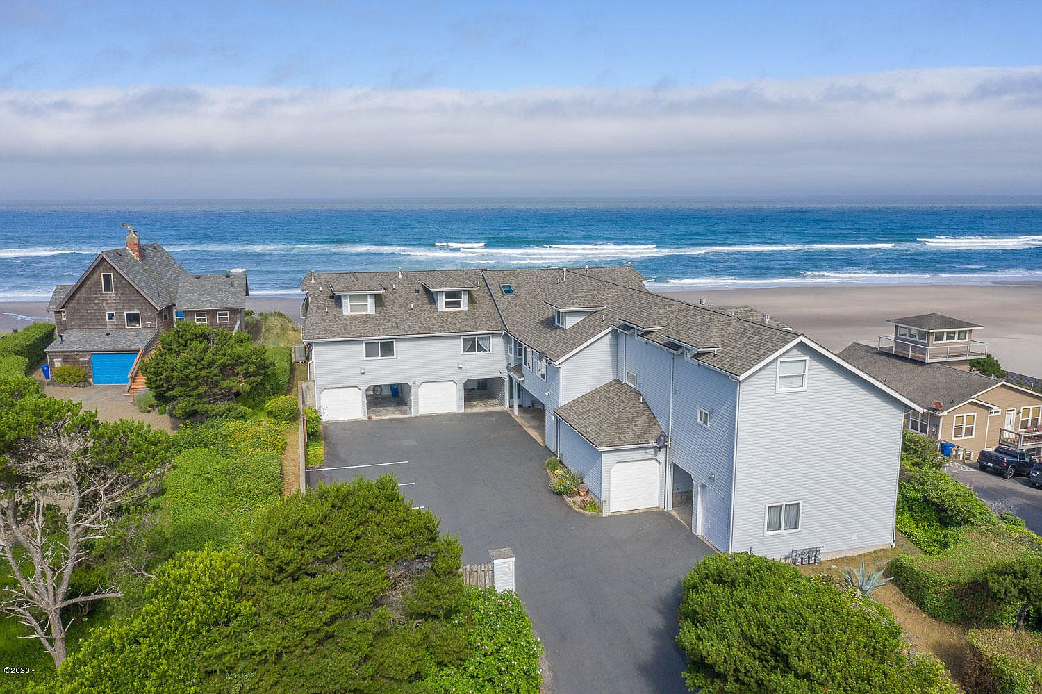 2585 Nw Inlet Ave Lincoln City Or 97367 Zillow