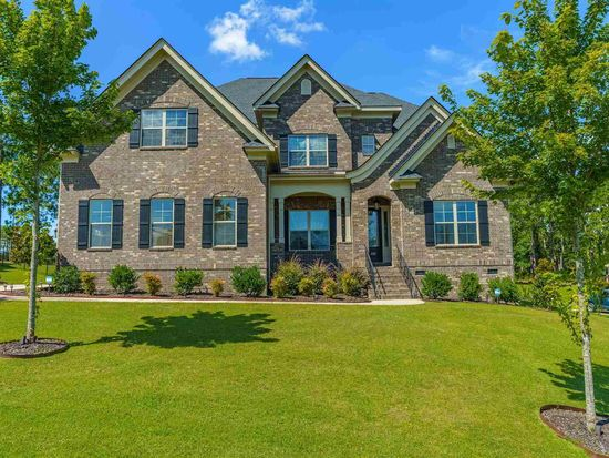 337 Bluestem Dr Elgin Sc 29045 Zillow