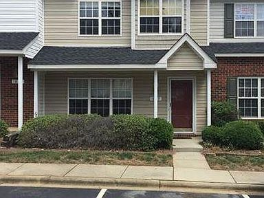 1829 Birch Heights Ct Charlotte Nc 28213 Zillow