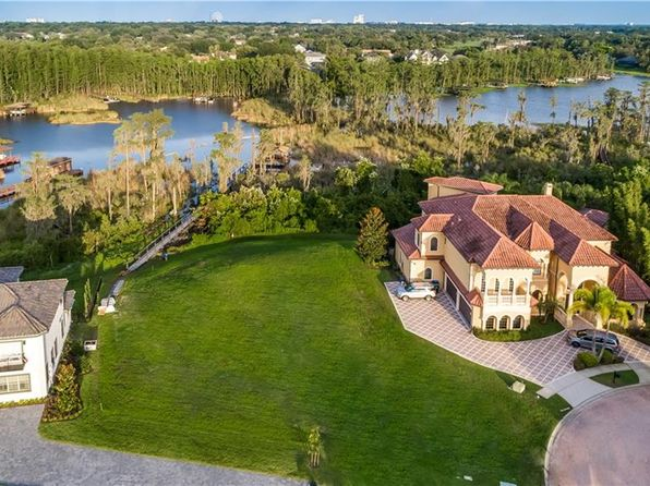 20++ Bay hill golf course real estate for sale ideas