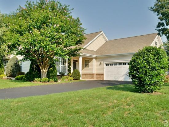 zillow homes repayment for deal 55 as well as bygone monroe nj
