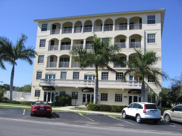 Marco Island Fl Condos Apartments For
