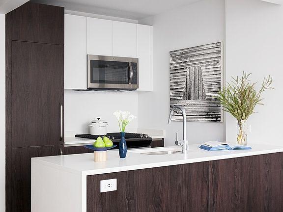 2840 Jackson Ave Long Island City, NY, 11101 - Apartments ...
