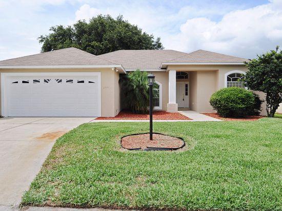 2541 Pine Valley Dr, Lakeland, FL 33810 | Zillow