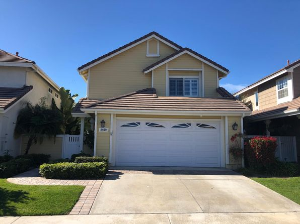 Houses For Rent In San Clemente Ca 9 Homes Zillow