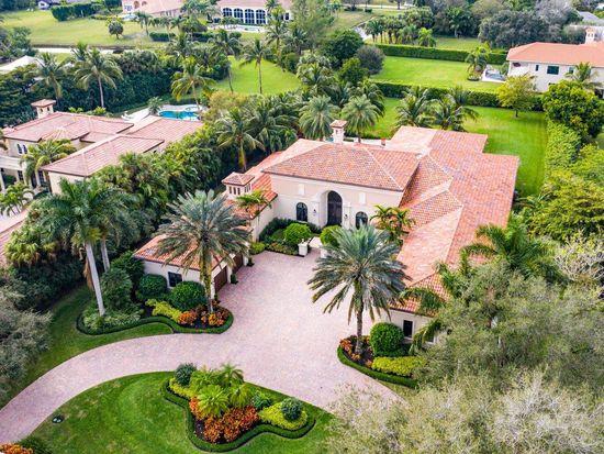 8f50c2fe51feb6e2d3518c0125209a8f p h - Horseshoe Acres Palm Beach Gardens Hoa