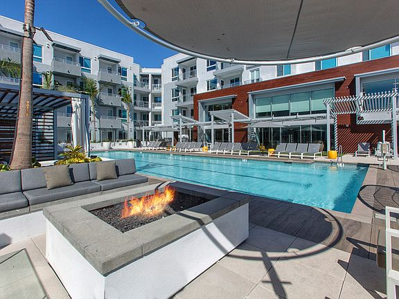 the royce apartment rentals irvine ca zillow the royce