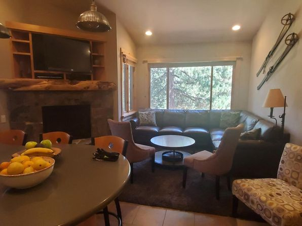 Apartments For Rent In Truckee Ca Zillow
