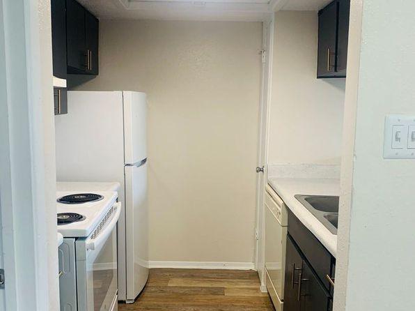 Apartments Under 800 In San Antonio Tx Zillow