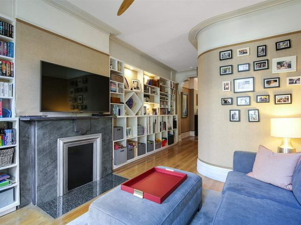 Garden Level Jersey City Real Estate 22 Homes For Sale Zillow