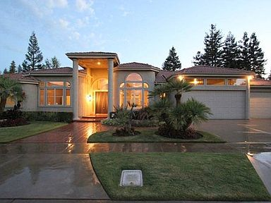 3462 W Palo Alto Ave, Fresno, CA 93711 | Zillow